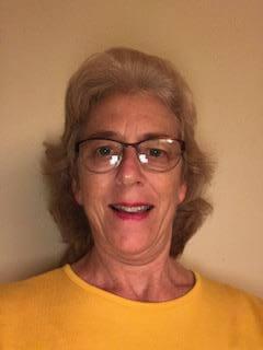 Linda LeMaster