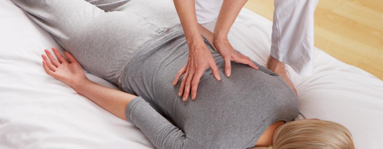 Spinal Manipulation Florida