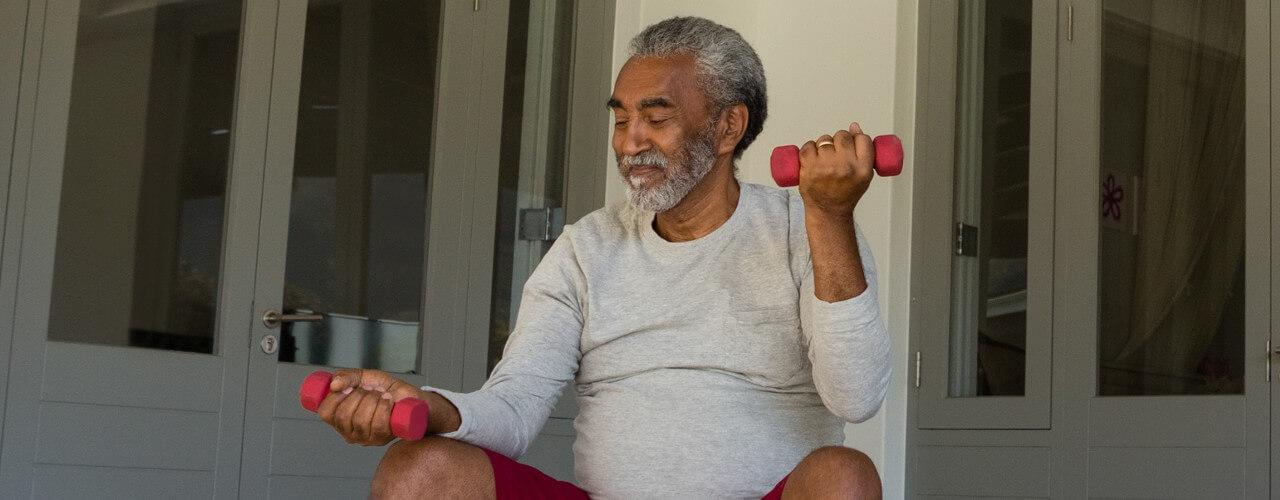 Therapeutic Exercise Florida
