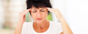 Vestibular Disorders Florida