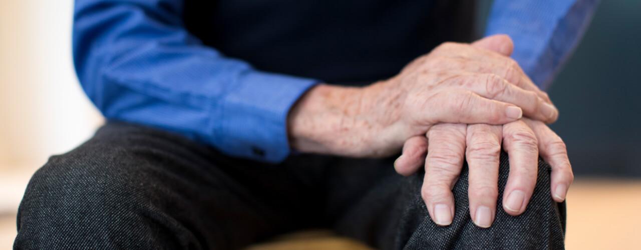 Parkinsonian Movement Disorders Florida