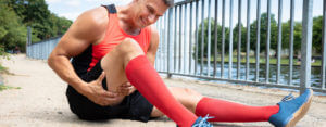 Sports Injuries Clinic Florida