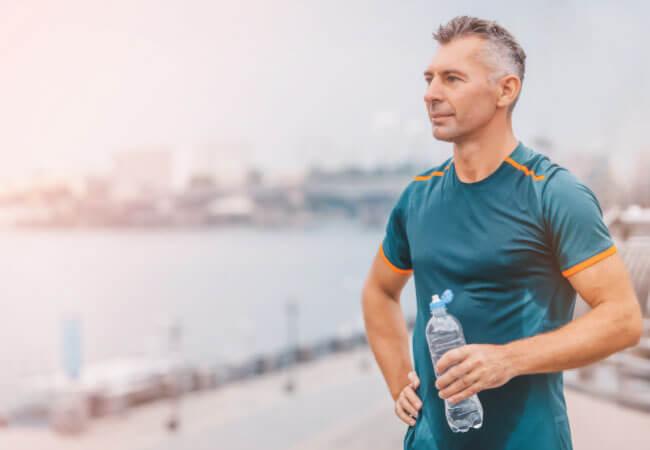 Low Back, Hip, or Knee Arthritis Kicking in Again?