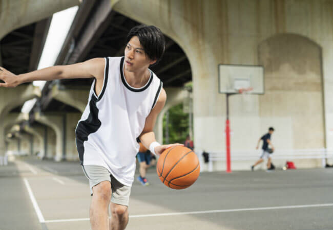 How You Can Avoid Surgery After a Sports Injury