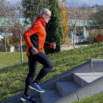 Become Healthier, Stronger, and More Active